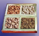 assorted dry fruits to pune