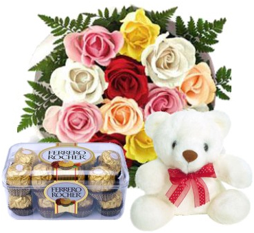valentines hampers to hubli